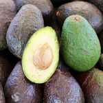The age of the avocado Part 1