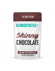 14 Day Instant Skinny Hot Chocolate