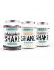 Shake Bundle