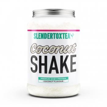 Coconut Shake 600g